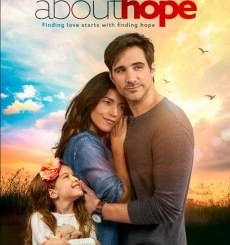 About Hope (2020)