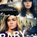 Download Movie Baby Doll (2020) Mp4