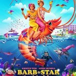 Download Movie Barb and Star Go to Vista Del Mar (2021) Mp4