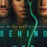 Download Movie Behind Her Eyes Season 1 Episode 1 – 6 (Complete) Mp4