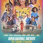 Download Movie Breaking News in Yuba County (2021) Mp4
