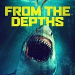 Download Movie From the Depths (2020) Mp4