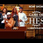 Download Movie Game Of Chess Mp4