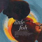 Download Movie Little Fish (2020) Mp4