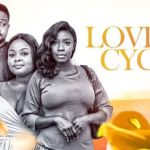 Download Movie Love Cycle Mp4