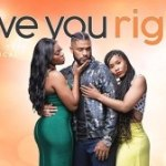 Download Movie Love You Right: An R&B Musical (2021) Mp4
