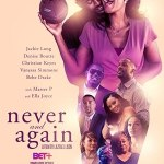 Download Movie Never and Again (2021) Mp4