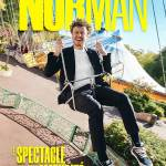 Download Movie Norman (2021) Mp4