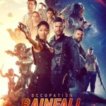 Download Movie Occupation: Rainfall (2020) HDCam Mp4