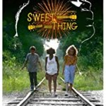 Download Movie Sweet Thing (2020) Mp4