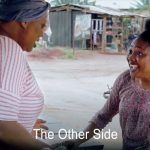 Download Movie The Other Side Mp4