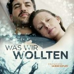 Download Movie What We Wanted (German) (2020) Mp4