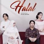 Download Movie 100% Halal (2020) (Indonesian) Mp4