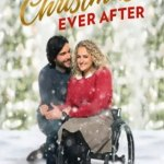 Download Movie Christmas Ever After (2020) Mp4