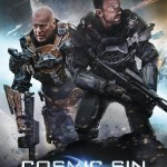 Download Movie Cosmic Sin (2021) Mp4