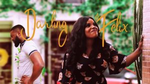 Download Darling & Felix Mp4