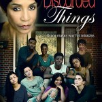 Download Movie Discarded Things (2020) Mp4
