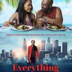 Download Movie Everything But a Man (2019) Mp4