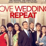 Download Movie Love Wedding Repeat (2020) Mp4