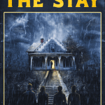 Download Movie The Stay (2021) Mp4