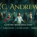Download Movie V.C. Andrews' All That Glitters (2021) Mp4