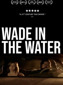 Wade in the Water (2019)