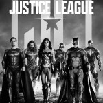 Download Movie Zack Snyder's Justice League (2021) Mp4