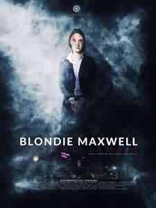 Blondie Maxwell Never Loses (2020) (French)