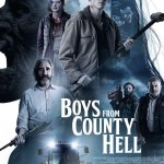 Download Movie Boys from County Hell (2020) Mp4