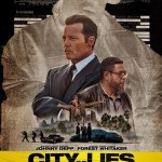 Download Movie City of Lies (2021) Mp4