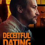 Download Movie Deceitful Dating (2021) Mp4