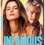 Download Movie Infamous (2020) Mp4
