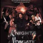 Download Movie Knights of Newgate (2021) Mp4