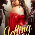 Download Movie Letting Go (2021) Mp4
