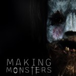 Download Movie Making Monsters (2019) Mp4