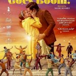 Download Movie My Heart Goes Boom! (2020) Mp4