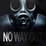 Download Movie No Way Out (2020) Mp4