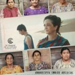 Download Movie Our Mothers (2019) (Spanish) Mp4