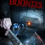 Download Movie The Boonies (2021) Mp4