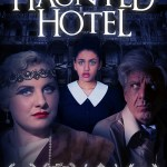 Download Movie The Haunted Hotel (2021) Mp4