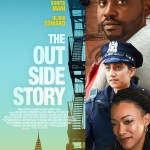 Download Movie The Outside Story (2020) Mp4