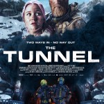 Download Movie The Tunnel (2019) Mp4