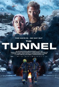 The Tunnel (2019)