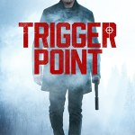 Download Movie Trigger Point (2021) HDCam Mp4