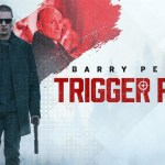 Download Movie Trigger Point (2021) Mp4