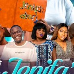 Download Movie Jenifa's Diary Season 23 Episode 6 – Judgement Day [S23E06] Mp4