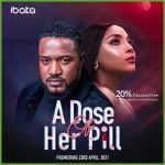 Download Movie A Dose Of Her Pill Mp4