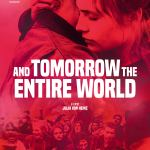 Download Movie And Tomorrow the Entire World (2020) (German) Mp4