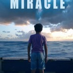Download Movie Blue Miracle (2021) Mp4