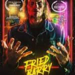 Download Movie Fried Barry (2020) Mp4